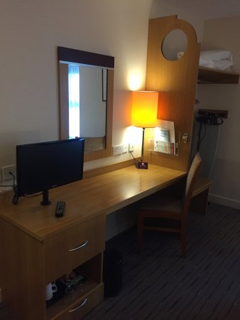 Premier Inn Dublin Airport Hotel: photo3.jpg