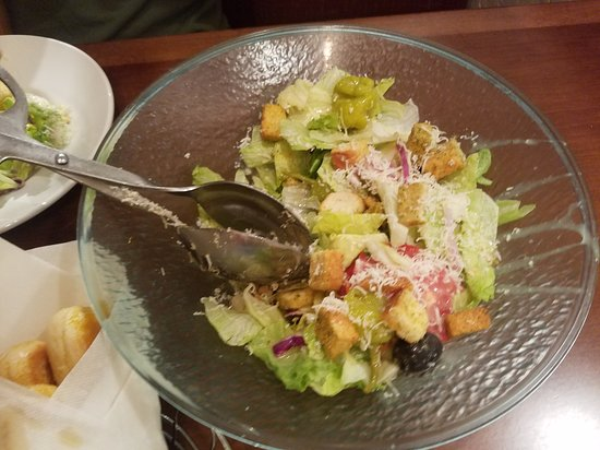 olive garden north charleston menu prices restaurant reviews tripadvisor