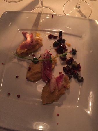 Ambrosia Restaurant: photo1.jpg