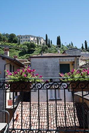 Hotel Bellagio Foto