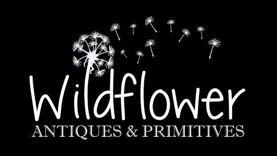 Bedford, IN: Wildflower Logo