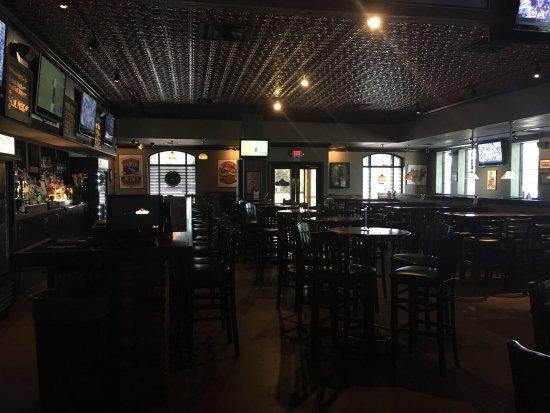 Belle Isle Restaurant & Brewery: photo6.jpg