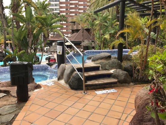 IFA Continental Hotel: photo0.jpg