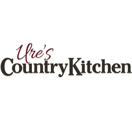 Harrow, Canadá: Ure´s Country Kitchen
