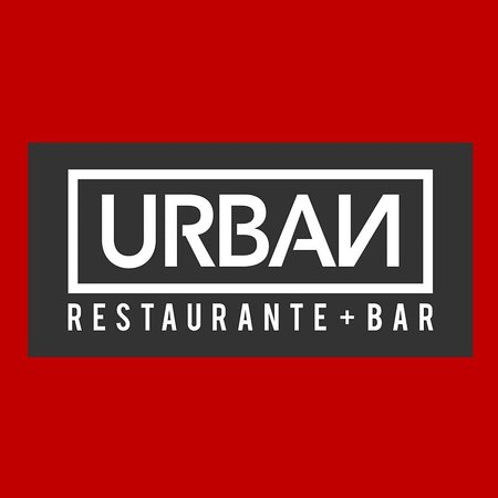 Urban - Restaurante Bar