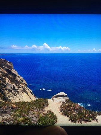 Colares, Portugal: photo0.jpg