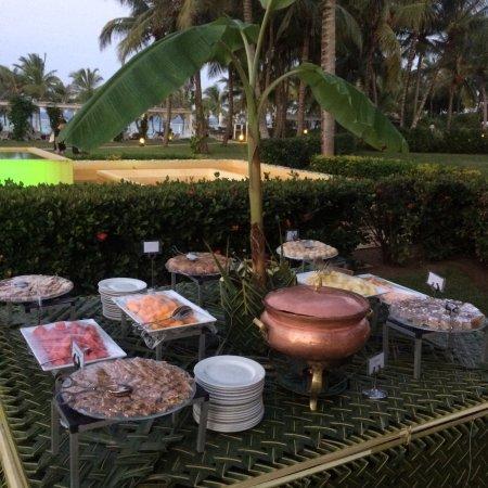 Melia Zanzibar: photo1.jpg