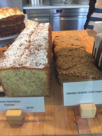 Tartine Bakery: photo2.jpg