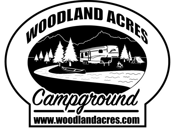 Brownfield, Μέιν: Company Logo