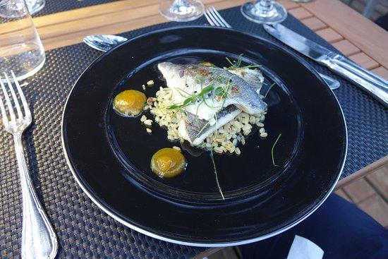 imagen Sopar Amb Estrelles en Barcelona