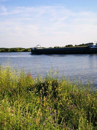 Arcen, Nederland: IMG_20170626_192532_large.jpg