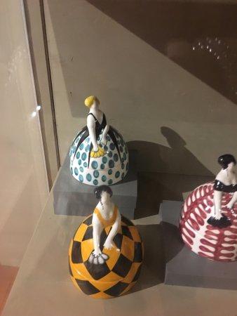 Museo Internazionale delle Ceramiche: photo7.jpg