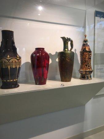Museo Internazionale delle Ceramiche: photo8.jpg