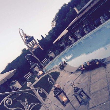 Borgo a Buggiano, Italy: FB_IMG_1498569884017_large.jpg