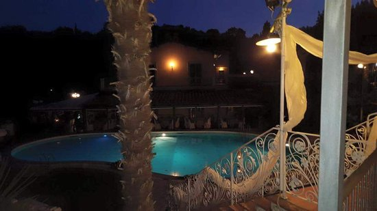 Borgo a Buggiano, İtalya: FB_IMG_1498569716380_large.jpg