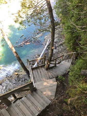 Perce, Canada: photo0.jpg