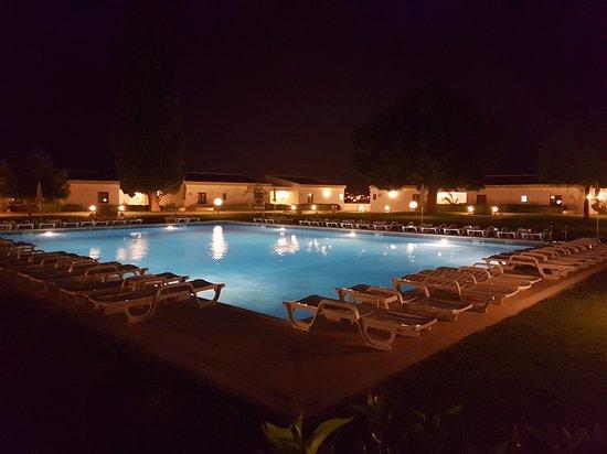 Hotel Apartamentos do Golf: 20170624_214946_large.jpg
