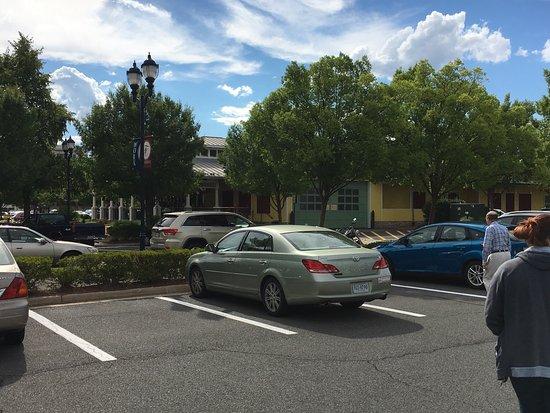 Fairfax, VA: photo1.jpg