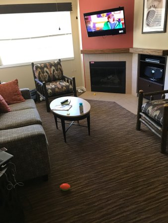 Worldmark at Big Bear: photo4.jpg