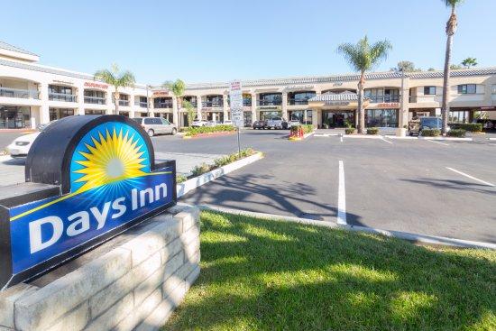 Days Inn & Suites Artesia