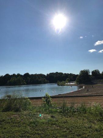 Bloomington, IN: photo0.jpg