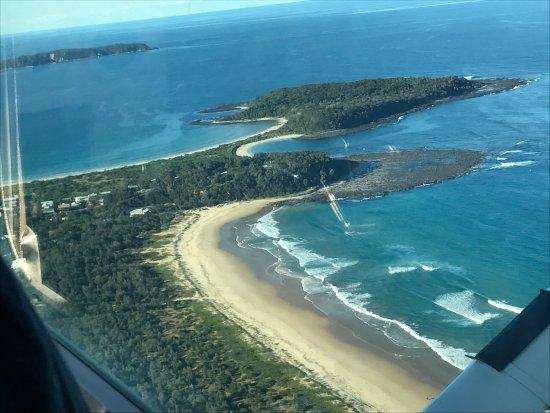 Moruya, Australia: photo0.jpg