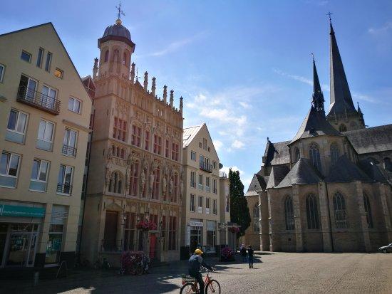 Wesel, Deutschland: IMG_20170626_152137_large.jpg