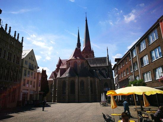 Wesel, Deutschland: IMG_20170626_152133_large.jpg