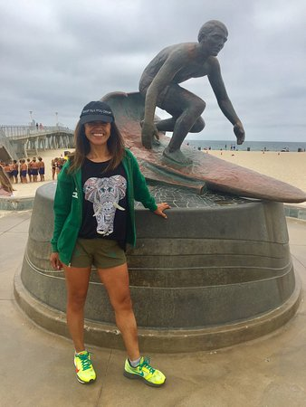 Hermosa Beach, CA: photo0.jpg