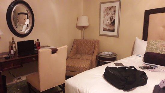 Omni Shoreham Hotel: IMG-20170622-WA0031_large.jpg