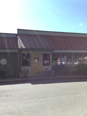 Kirkland, WA: photo0.jpg