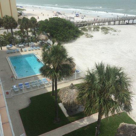 Redington Beach, FL: photo3.jpg