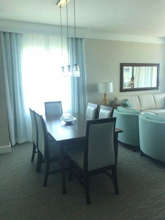 Marriott's Oceana Palms: photo4.jpg