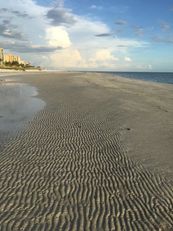 Fort Myers Beach: photo4.jpg