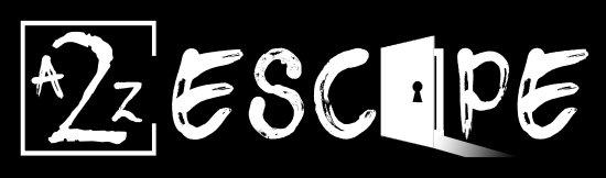 Hays, KS: Logo