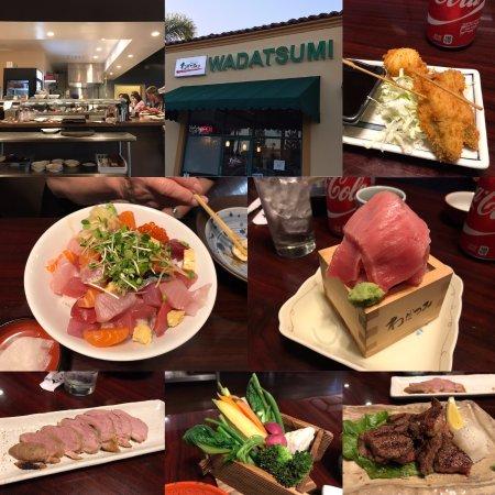 Good Japanese Restaurants In Torrance