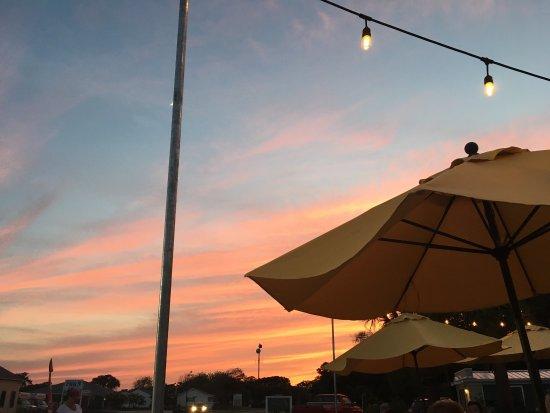 Fast Food Restaurants In Oak Island Nc