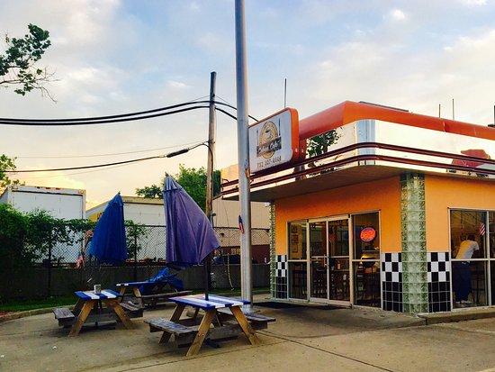New Cuban Restaurant Asbury Park