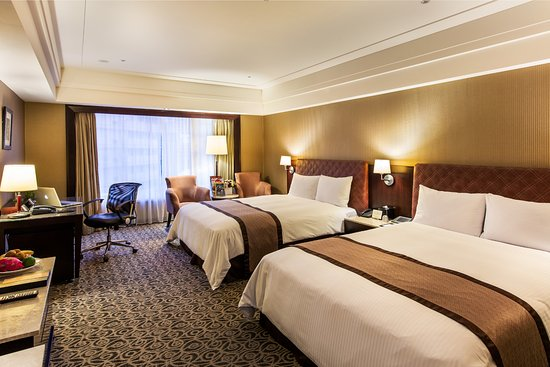 grand forward hotel 72 9 0 updated 2019 prices reviews rh tripadvisor com