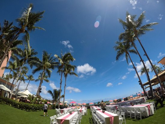 The Royal Hawaiian, a Luxury Collection Resort: photo0.jpg
