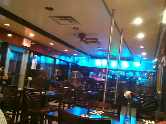 Jamaica, NY: Quality Indain food with nice atmosphere.