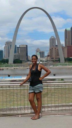 East Saint Louis, IL: Self_large.jpg