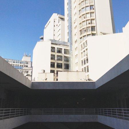 Galeria Metropole