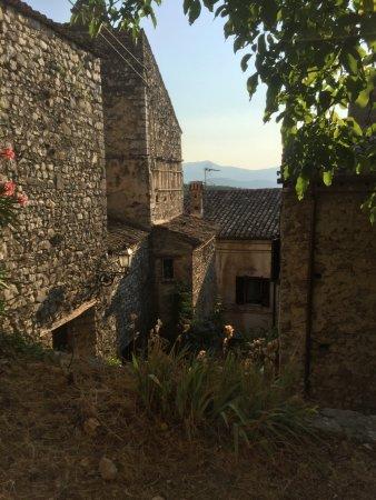Labro, Italy: photo1.jpg