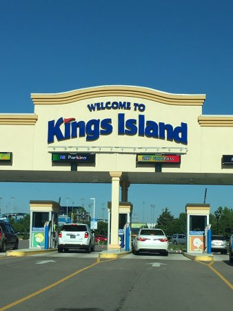 Kings Island: photo0.jpg