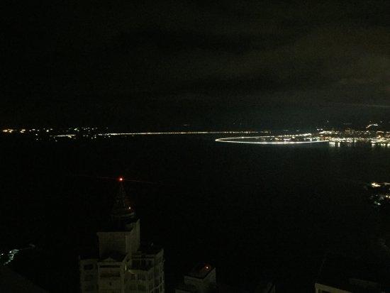 Trump International Hotel & Tower Panama: photo1.jpg