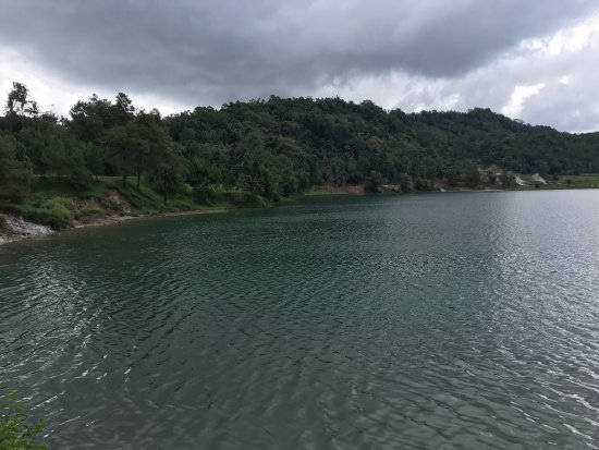 Tomohon, Indonesia: photo0.jpg