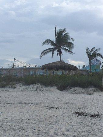 Sea Scape Motel - Oceanfront Getaway: photo1.jpg