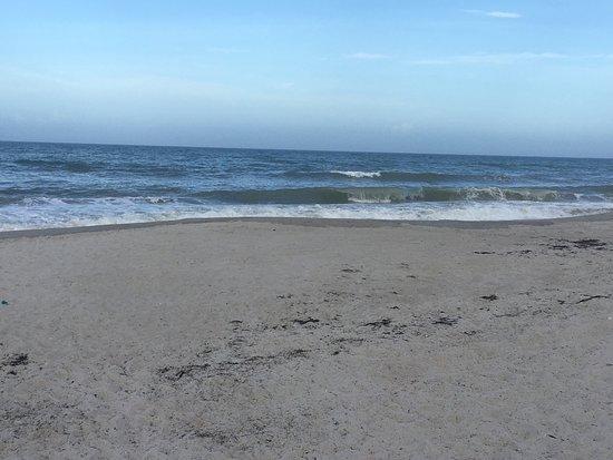 Sea Scape Motel - Oceanfront Getaway: photo2.jpg