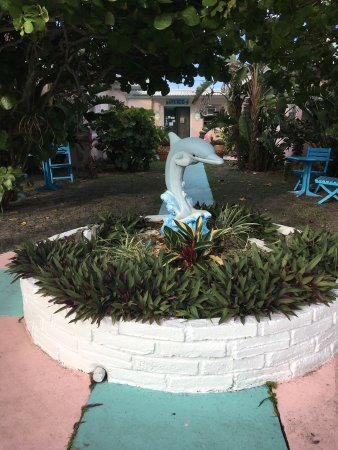 Sea Scape Motel - Oceanfront Getaway: photo9.jpg